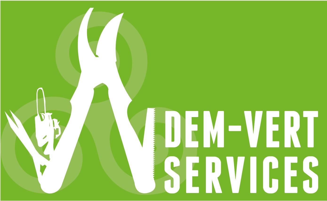 dem-vert logo-02