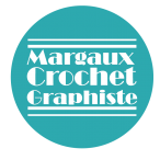 Margaux Crochet / Graphiste